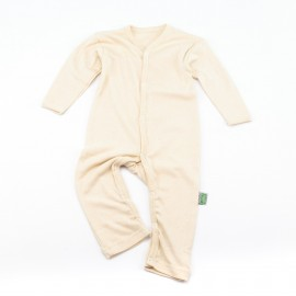 lotties jumpsuit bio katoen