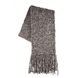 puur-sjaal-bio-wol-alpaca
