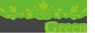 Morris green